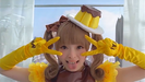 Glico pucchin kpp thin metal ping and warble