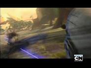 Kidnapped Hollywoodedge, Crash Metal Shatter PE110401 2