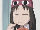 Azumanga Daioh Episode 16 Anime Dit Small Smack-1
