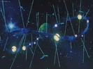 Dirty Pair - Project Eden Anime Explosion Sound 5 (11)