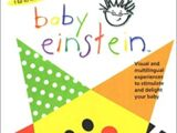 Baby Einstein: Language Nursery (1997) (Videos)