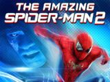 The Amazing Spider-Man 2 (2014)