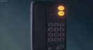 WXIII - Patlabor the Movie 3 Anime Phone Dial-Up Sound