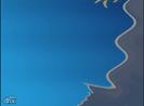 Vlcsnap-2020-06-18-20h35m19s253