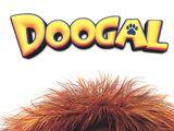 The Magic Roundabout/Doogal