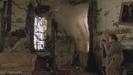 Jumanji (1995) TRISTAR WINDOW CRASH 01