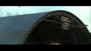 Pearl Harbor Hollywoodedge, Machine Gun Silence PE1010701 2