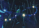 Dirty Pair - Project Eden Anime Explosion Sound 5 (9)