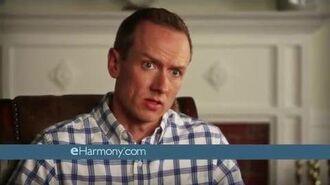 "EHarmony TV Ad ""Matt's Bad Dates"""
