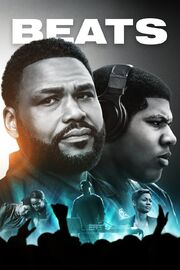 Beats 2019 Movie Poster