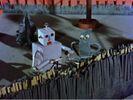 Gumbyrobots02