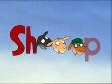 Sheeep Logo