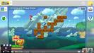Super Mario Maker Sound Ideas, BOING, CARTOON - RIPPLE BOING