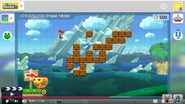 Super Mario Maker Sound Ideas, BOING, CARTOON - RIPPLE BOING