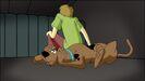 Scoobymonstermexicowaheep05