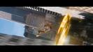 Sonic 2019 Trailer Sonic Ring (3)