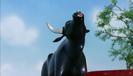 Faulty Whistles Hollywoodedge, Bull Roar Medium Pers PE022301