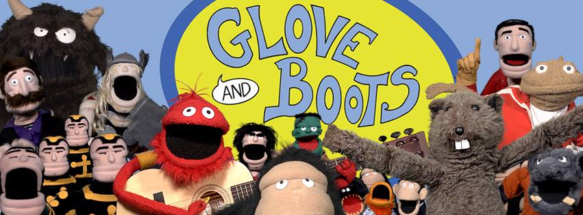 glove and boots soundeffects wiki fandom powered by wikia