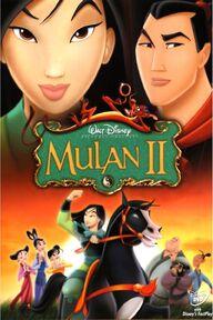 Mulan-II-2005-movie-poster