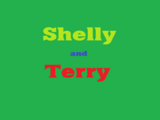 Shelly and Terry (2020)
