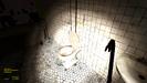 Half-Life 2-Toilet Flush 2 Old Typ PE167401
