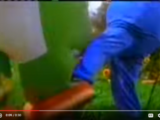 Super Smash Bros. Commercial (1999)