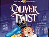 Oliver Twist (1974)
