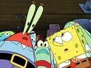 Krabs vs Plankton Sound Ideas, SLIDE, CARTOON - SHORT STRING SLIDE 02
