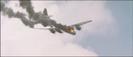 Lorelei Sound Ideas, CARTOON, AIRPLANE - PROP PLANE POWER DIVE SCREAM (barely audible)