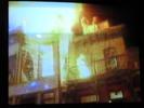 Universal Studios Hollywood Promo Explosion Large Shar PE097801