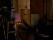 Beverly Hills Ninja SKYWALKER, BULLET - BULLET OR RICOCHET SHINGS 4