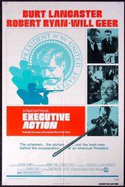 ExecutivePoster2