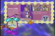Zoog Disney (Miscellaneous) Sound Ideas, RICOCHET - CARTOON RICCO, 01 (1)