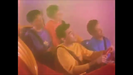 The Wiggles Movie (1997) Sound Ideas, BIRD, ROOSTER - MORNING CALL, ANIMAL 01 5