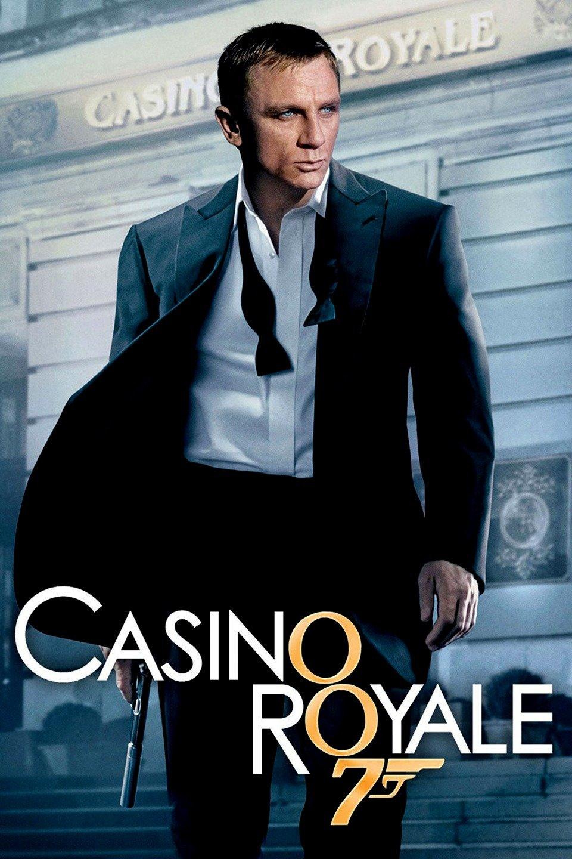 Casino Roya