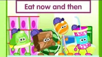 Cbeebies Eat Us Song mpeg-0