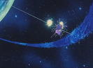 Dirty Pair - Project Eden Anime Explosion Sound 5 (3)