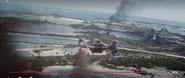Rogue One TBA Stuka Siren (reverse)