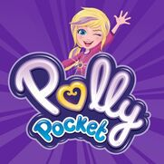 Polly Pocket Title