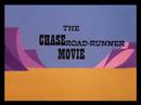 The Bugs Bunny Road Runner Movie Sound Ideas, SKID, CARTOON - HIGH BROKEN SKID, LONG,