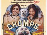 C.H.O.M.P.S. (1979)