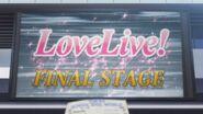 Love Live! Sunshine!! S2 Ep. 12 Anime Paper Sound 3