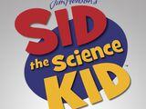 Sid the Science Kid