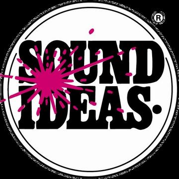 Soundeffects Wiki | FANDOM powered by Wikia
