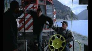 Atomic Train - US Trailer-0