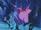 Dirty Pair - Project Eden Anime Explosion Sound 5 (18)