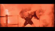 Terminator 2 Judgement Day SKYWALKER, EXPLOSION - BIG CRUNCH (very high-pitched)