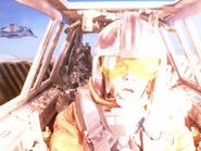 Empire Strikes Back SKYWALKER EXPLOSION 03 + SKYWALKER EXPLOSION 01