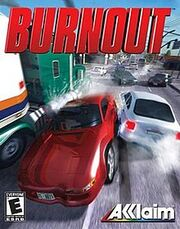 220px-Burnout (video game)