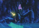 Dirty Pair - Project Eden Anime Explosion Sound 5 (28)